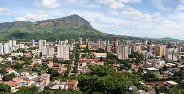 Polícia Civil conclui inquérito sobre latrocínio em lanchonete de Governador Valadares