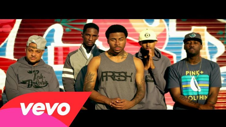 Sage The Gemini - Red Nose This video really sucks but sage the gemini fine so i post anyway.
