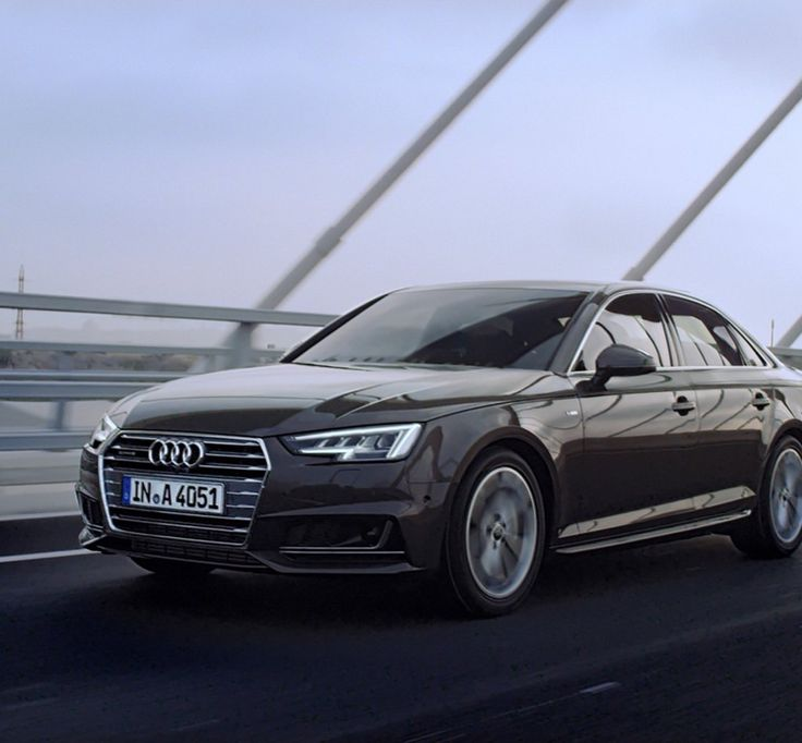 Best 20+ Audi Lease Specials Ideas On Pinterest