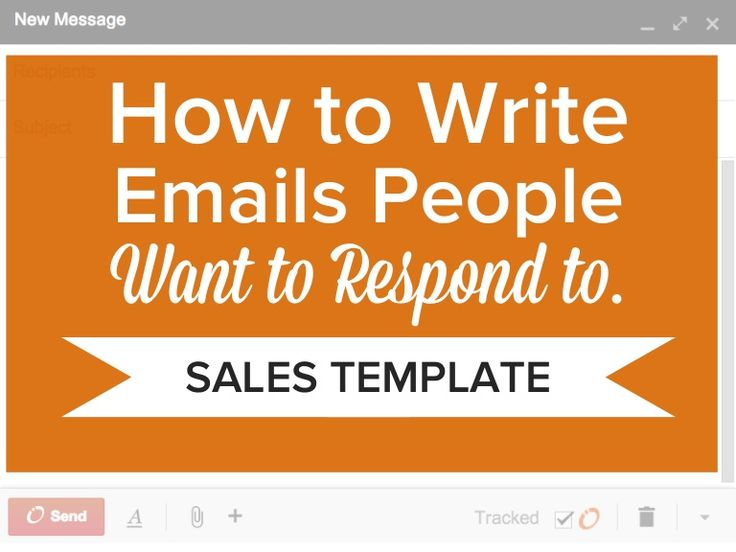 Best  Sales Template Ideas On   What To Do Goal