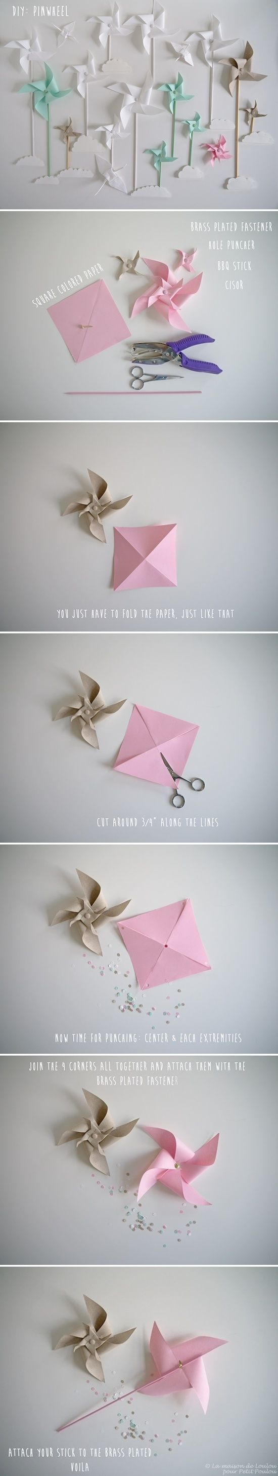206 best Suggestions for Celebrations images on Pinterest | Garlands ...