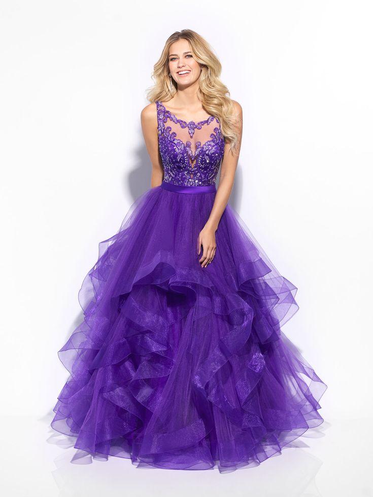 Vistoso Prom Vestidos Lubbock Tx Elaboración - Vestido de Novia Para ...