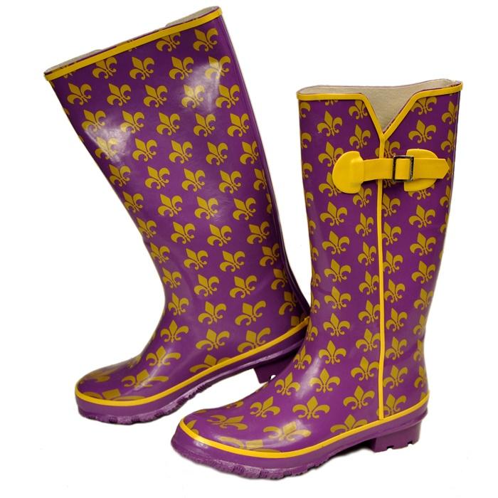 163 best images about Purple & Gold Stuff on Pinterest | Purple ...