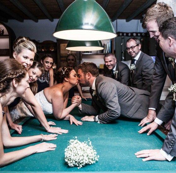 Wedding Planner Naxos - Wedding Photography Greece -Wedding in Greece -Summer Wedding in the Greek islands