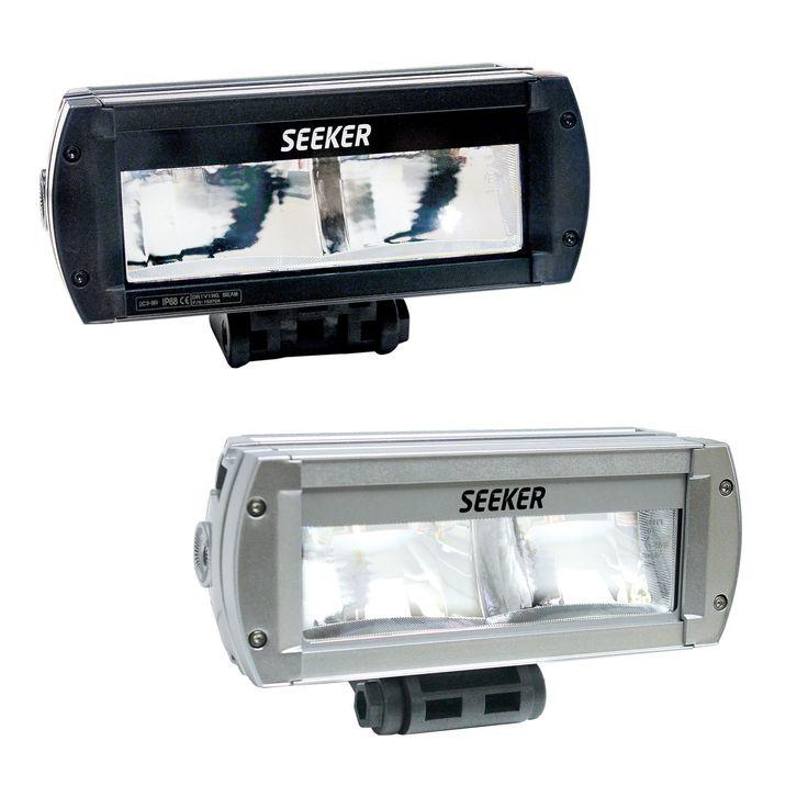led lampen pkw kürzlich images und dfcefacefabbeccb tags lights