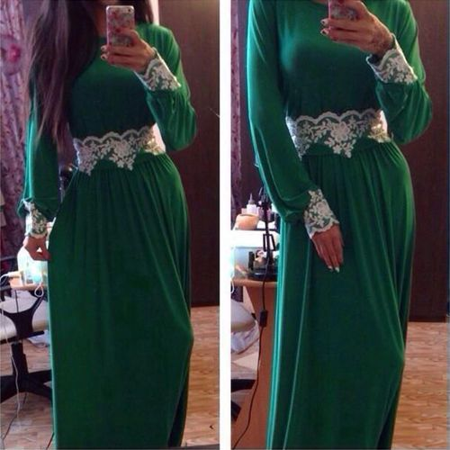 Sexy Women Summer Boho Long Maxi Evening Party Dress Beach Dresses Sundress #Unbranded #Maxi #Cocktail