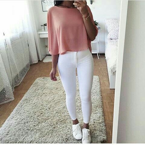 Find More at => http://feedproxy.google.com/~r/amazingoutfits/~3/1p0FjW22Cn8/AmazingOutfits.page