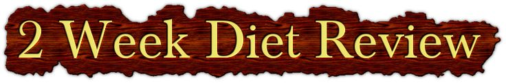 How to Lose Weight Fast http://the-two-week-dieter.webnode.com/l/lose-weight-fast-with-a-diet-program