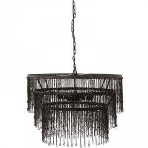 LAMPCONT0036 W