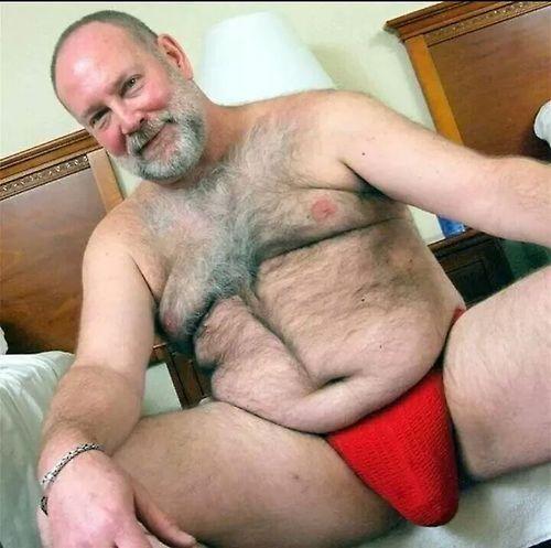 gay male floot fetish