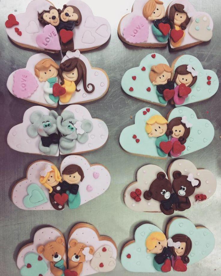 Cakes my Cakes
