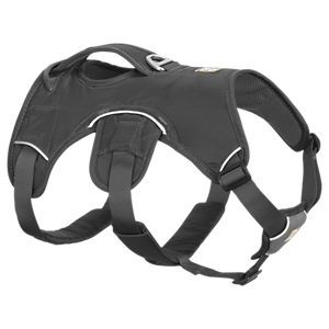 Ruffwear Web Master Dog Harness -
