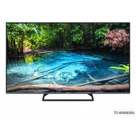 "Panasonic® 55"" Full-HD TV Life+Screen (TC55AS540) | Sears Canada#SearsBack2Campus"