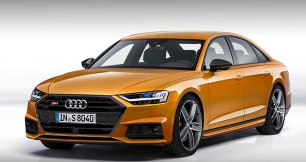 2020 Audi Rs3 Sedan Usa Price Audi Rs3 Sedan Usa Audi Rs3 Is A New Model Sedan In This Class Currently Offered To The United States Marke Audi Audi Rs3 Sedan