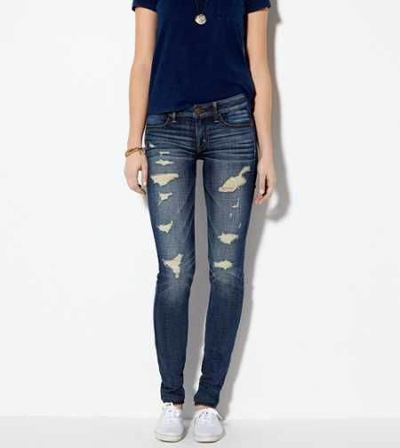 AEO hi rise jeggings 00 short , gently worn , hi rise , cute jegging super  stretchy material .PLEASE I DONT TRADE American Eagle Outfitters Jeans  Skinny - 95 Best Jeans, Pants, Shorts, And MORE JEANS Images On Pinterest