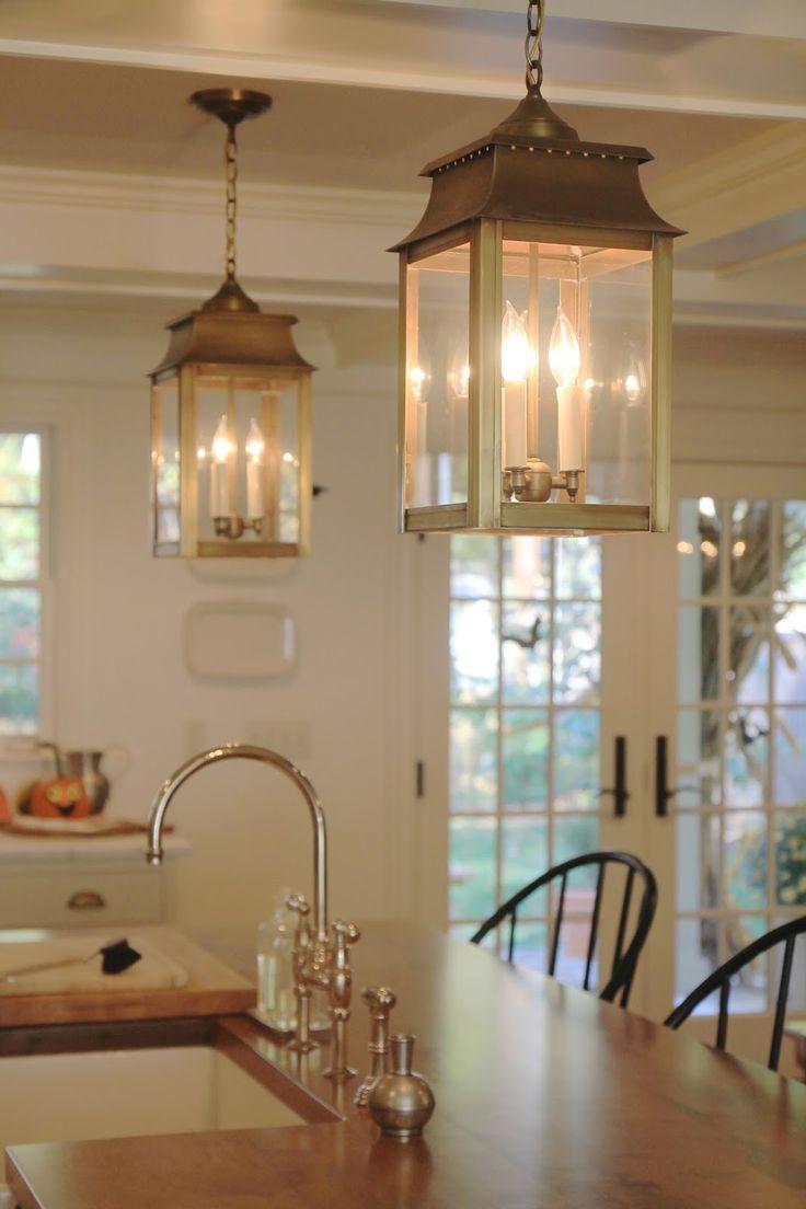 Best 25 Kitchen Lighting Redo Ideas On Pinterest
