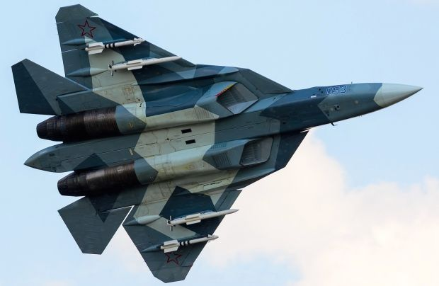 India and Russia have agreed to a cost reduction in the manufacture of the future fifth generation fighter Sukhoi T-50 PAK-FA. This new agreement was finalized during the visit to Moscow, Indian Prime Minister Narendra last December.