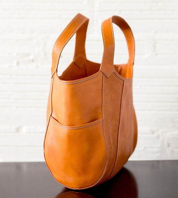 Clare V. Mini Sac | Women's Handbags | Steven Alan