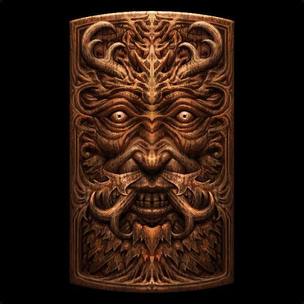 trophy guide dark souls 3