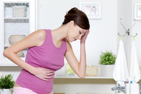Remedii naturale pentru greata din timpul sarcinii https://doc.ro/remedii-naturale-pentru-greata-din-timpul-sarcinii  Greturile sunt un simptom des intalnit in cele 9 luni de sarcina iar faptul ca nu este permisa administrarea medicamentelor nu usureaza cu nim