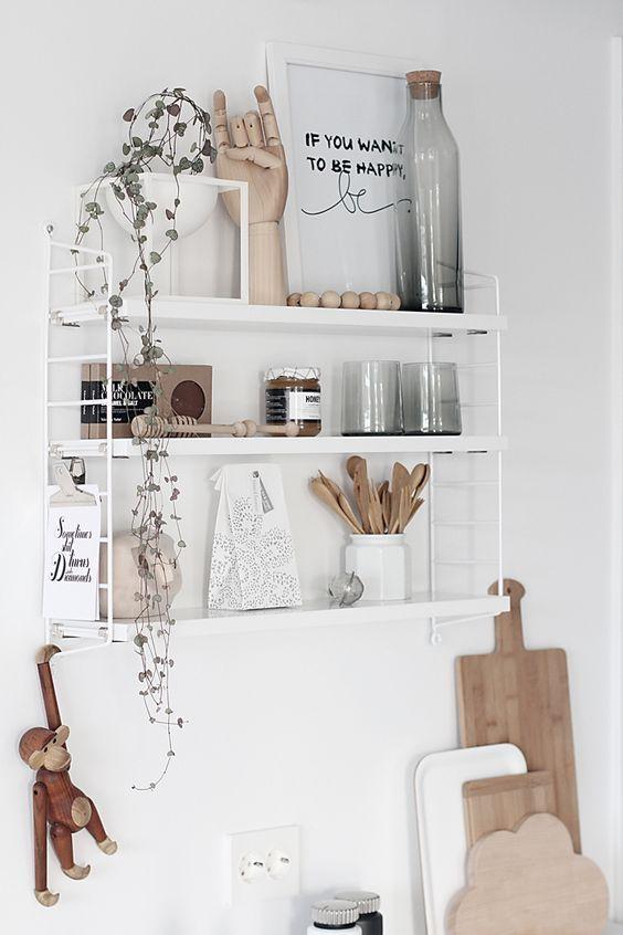 Ikea Accessori Interni Per Mobili Cucina. Trendy Ikea Maniglie ...