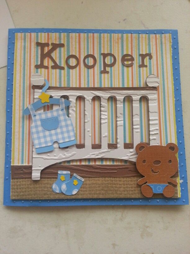 Поздравлениями день, открытки для мальчиков домашних