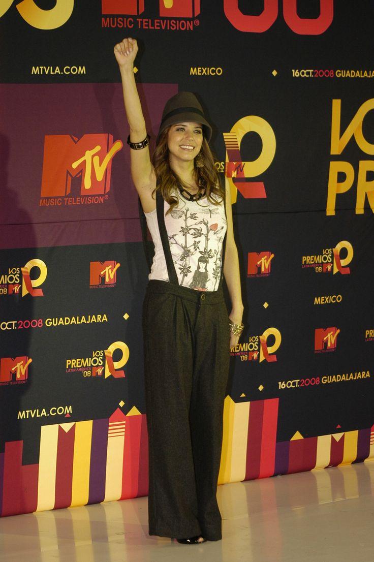 Ana Claudia Talancon El Juego Sin Reglas 1999 Eleta 1999 Valentina El  Crimen Del