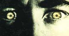 Baúl del Castillo: El psicoanalista, de John Katzenbach