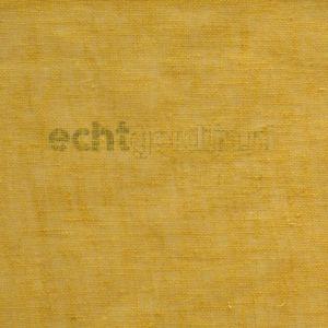 twisk curry gele inbetween gordijnen  met linnen