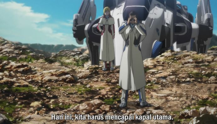 Terra Formars Revenge episode 2 Subtitle Indonesia, streaming di anime1080p.blogspot.com, download terra formars revenge, streaming terra formars revenge, Terra Formars Revenge episode 3 Subtitle Indonesia, Terra Formars Revenge episode 4 Subtitle Indonesia, Terra Formars Revenge episode 5 Subtitle Indonesia, Terra Formars Revenge episode 6 Subtitle Indonesia, Terra Formars Revenge episode 7 Subtitle Indonesia, terra formars revenge pv,terra formars revenge trailer,terra formars revenge…