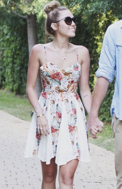 78 Best Images About Beautiful Miley Cyrus Pictures On