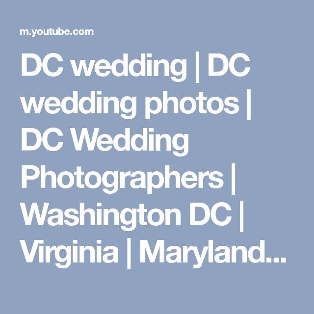 DC wedding | DC wedding photos | DC Wedding Photographers | Washington DC | Virginia | Maryland | Northern Virginia | photos | photography | Planners | dc wedding | VA wedding | MD wedding | dc wedding venues affordable | Engagement Photography DC Proposal Photographers Washington DC