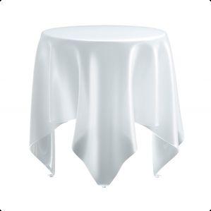 Essey - Illusion Table - Matt