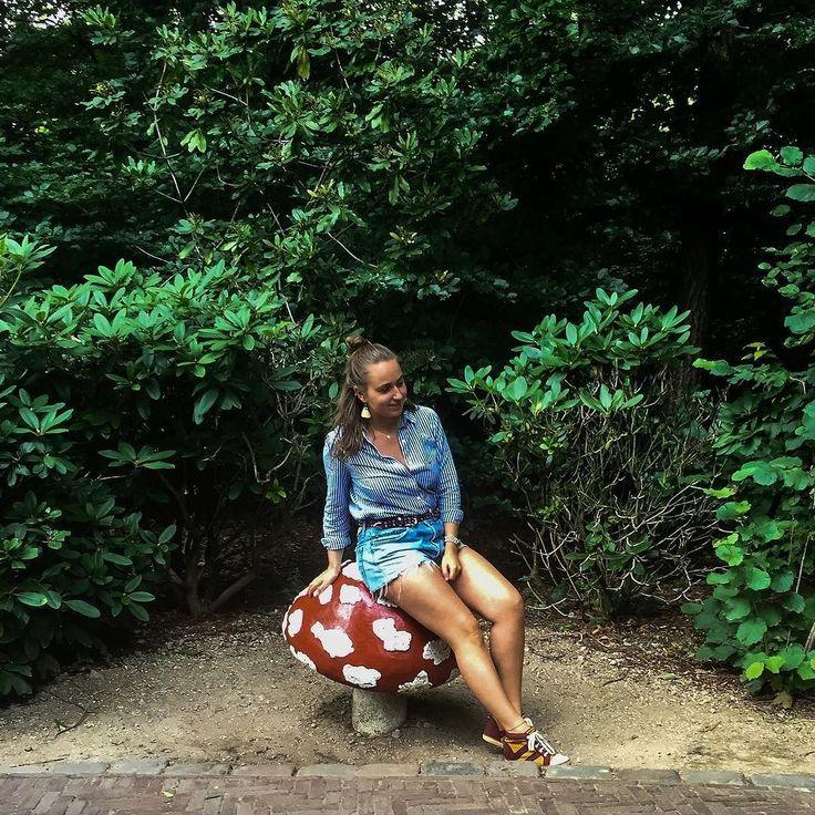 //  BIRTHDAY PRESENT IDEA       #happiness #happy #eftelingpark #scotchandsoda #levis #isabelmarant #outfitoftheday #outfitinspiration #style #feelingood #zara #outdooradventures #holland #efteling #sprookjesbos