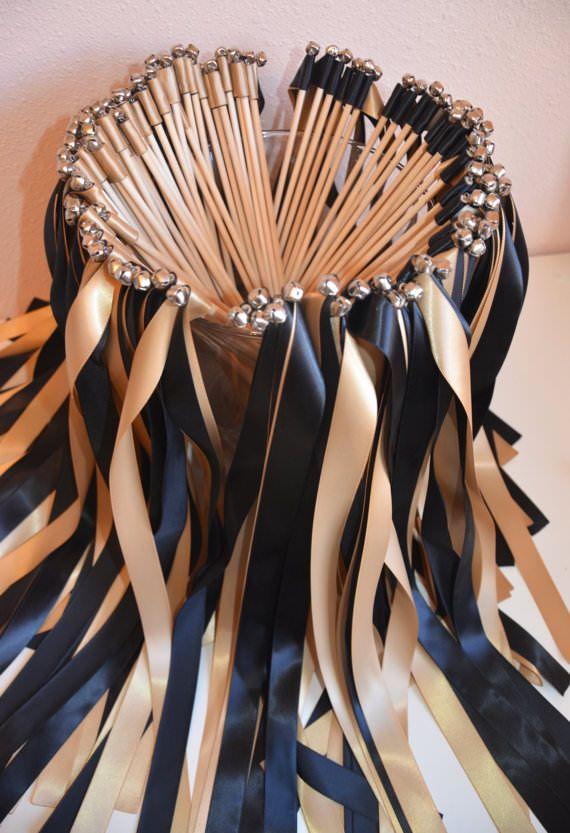 http://www.alittlemarket.com/boutique/baguetteruban mariage baguettes de rubans et batons rubans #decorationmariage #rubans #baguettesderubans #batonsruban #mariage #ribbonwands #ribbonbox #decomariage #madeinfrance #faitmain #faitmaison #baguettesderubans #sortiedeceremonie #laboitearubans #baguettesrubansmariage #baguettesrubans #rubans #wedding #weddingcolors #rubansmariage #ideemariage #ideedecorationmariage  #animationmariage Baton ruban pour de jolies haies d'honneurs mariages