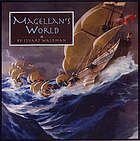 Magellan's world (in TAL)