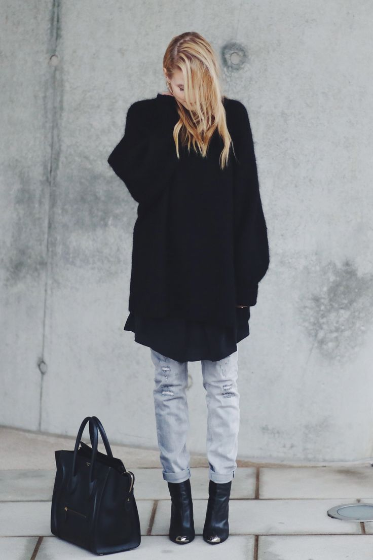 OUTFIT REVIEW   #BESTOF2015 -