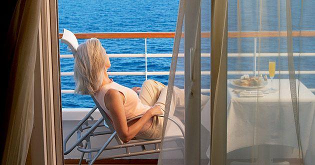 Crystal cruise luxury  #luxurycruise #travel