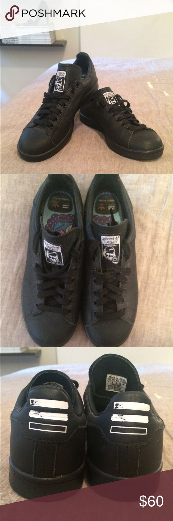 all black adidas shoes nmd adidas gazelle womens black and pink