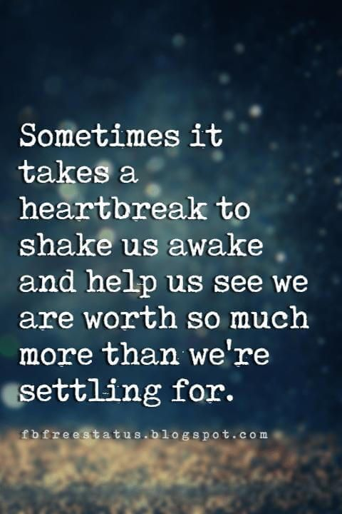 Quotes About Moving On And Letting Go Of Love And Relationship Awesome Quotes About Moving On And Letting Go