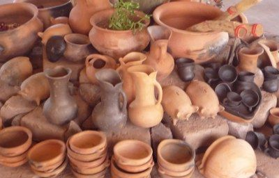 Copia de P1150979  ceramica de uso ceremonial