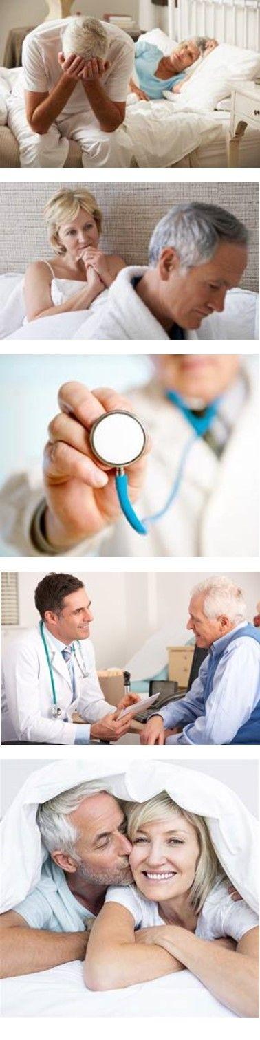 Il y a tellement de raisons aux problèmes d'érection qu'un seul remède ne suffirait pas. Cependant, avant de traiter ce problème, il est important pour la personne qui en souffre de savoir ce qui le provoque.