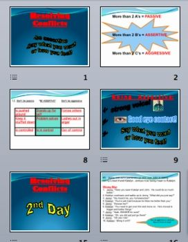 conflict management lessons learned from a In-home private conflict management lessons, ads for efficient conflict management teachers and conflict management students offering private lessons and tuition for all levels.