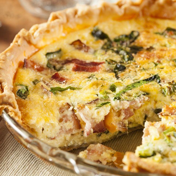 232 best Pies, pasties & sausage rolls... images on Pinterest ...
