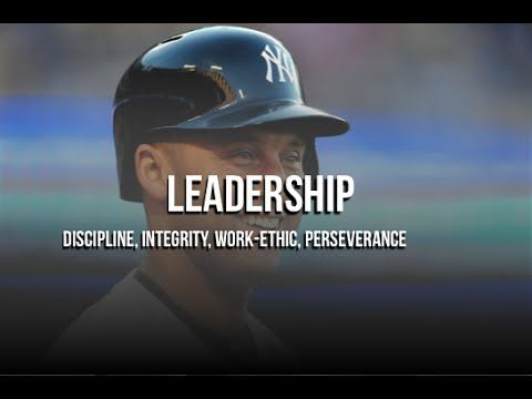 Baseball Swing Trainer - Hitting Machine Academy