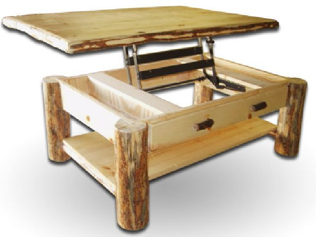 119 best images about Projects Table on Pinterest Woods
