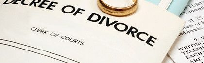 Divorce Attorney Temecula, Divorce Laywer #divorce #attorney #temecula,divorce #laywer http://guyana.remmont.com/divorce-attorney-temecula-divorce-laywer-divorce-attorney-temeculadivorce-laywer/  # Albrecht Albrecht Divorce Attorney Temecula What is Divorce? Divorce is the legal dissolution of marriage. When people file for divorce and it is finalized, their marriages are legally terminated. The two types of divorce that exist are contested and uncontested. Contested divorces involve complex…