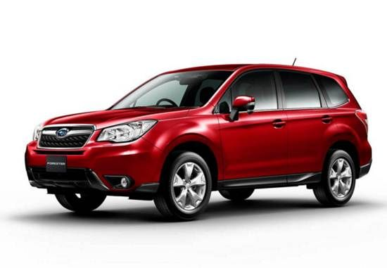 2017 Subaru Forester Redesign 2017 Subaru Forester Redesign – We don't hope to see the 2017 Forester until the fall of 2016, so we'r...