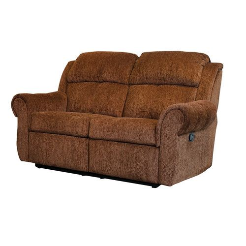 Serta Upholstery Double Reclining Loveseat u0026 Reviews | Wayfair  sc 1 st  Pinterest & Best 25+ Double recliner loveseat ideas on Pinterest | Power ... islam-shia.org