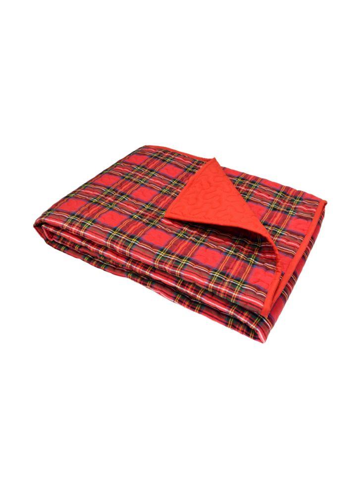a loja do gato preto quilt check vermelho alojadogatopreto t xteis pinterest. Black Bedroom Furniture Sets. Home Design Ideas